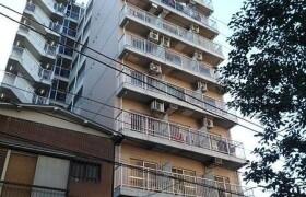 横浜市南区永楽町-1R公寓大厦