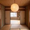 5K House to Buy in Kyoto-shi Sakyo-ku Japanese Room