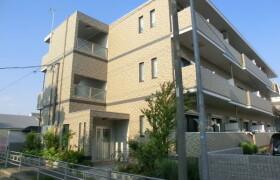 2LDK Mansion in Misaki - Osaka-shi Suminoe-ku