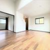 4LDK House to Buy in Suginami-ku Living Room