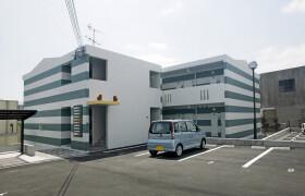 1K Mansion in Minamitobaru - Okinawa-shi