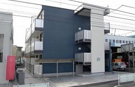 1K Mansion in Takane - Sagamihara-shi Chuo-ku
