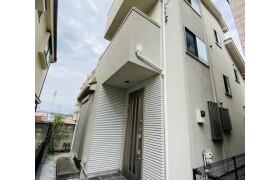 4LDK {building type} in Nishiki - Nerima-ku