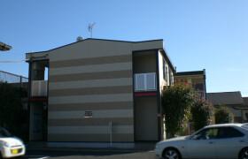 1K Apartment in Sekinemachi - Maebashi-shi