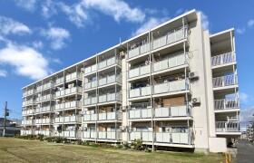 3DK Mansion in Amami kita - Matsubara-shi