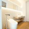 2LDK House to Buy in Ota-ku Toilet