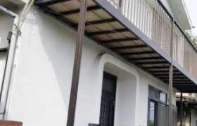 3SLDK House in Fukadadai - Yokosuka-shi