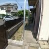 4DK House to Rent in Choshi-shi Garden