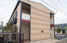1K Apartment in Kurosu - Iruma-shi