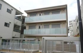 2LDK Mansion in Funakicho - Ibaraki-shi