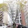 2LDK Apartment to Buy in Suginami-ku Interior