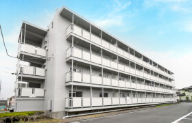 3DK Mansion in Itaya - Tsuchiura-shi