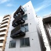 1R Apartment to Rent in Toshima-ku View / Scenery