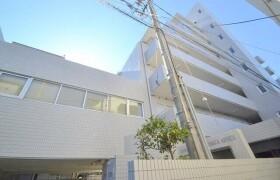 1K Mansion in Miyahara - Osaka-shi Yodogawa-ku