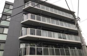 2LDK Mansion in Sennincho - Hachioji-shi