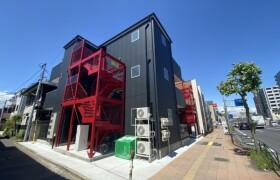 Whole Building {building type} in Namamugi - Yokohama-shi Tsurumi-ku