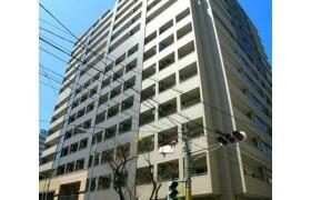 3LDK Mansion in Kozu - Osaka-shi Chuo-ku