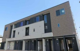 1SK Apartment in Wada - Tama-shi