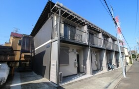 Whole Building {building type} in Jindaijihigashimachi - Chofu-shi