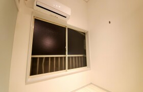 國分寺市東戸倉-1R公寓