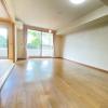 4LDK Apartment to Buy in Setagaya-ku Living Room