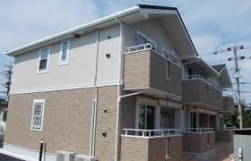 1LDK Apartment in Shimotsuruma - Yamato-shi