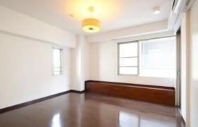 1R Mansion in Irifune - Chuo-ku