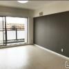 2LDK Apartment to Buy in Narashino-shi Interior