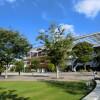 2DK Apartment to Rent in Nagareyama-shi Shopping Mall