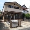 Whole Building Apartment to Buy in Ichikawa-shi Exterior