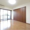 在澀谷區內租賃3LDK 公寓大廈 的房產 臥室