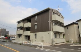 Whole Building {building type} in Matsugaecho - Sagamihara-shi Minami-ku