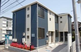 1K Apartment in Shorin - Chigasaki-shi