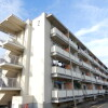 2K Apartment to Rent in Kurashiki-shi Exterior