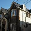 1K 아파트 to Rent in Meguro-ku Exterior
