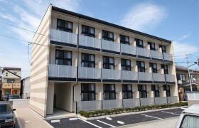1K Mansion in Inadera - Amagasaki-shi