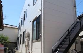 1R Apartment in Machiya - Arakawa-ku