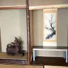 4K 戸建て 京都市上京区 和室