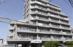 札幌市西区 二十四軒一条 4LDK {building type}