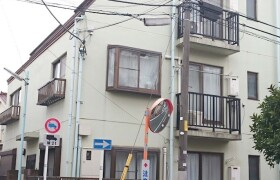 1DK Mansion in Oyaguchi - Itabashi-ku