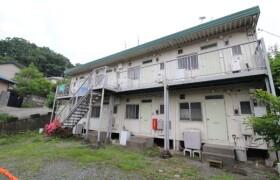 Whole Building {building type} in Fueda - Kamakura-shi