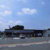 2K Apartment to Rent in Fuwa-gun Sekigahara-cho Exterior