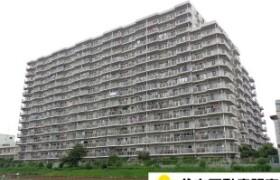 江东区猿江-3LDK{building type}