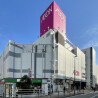 3K House to Buy in Adachi-ku Shopping Mall