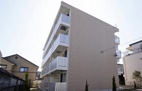 1K Mansion in Oisecho - Nagoya-shi Nakagawa-ku