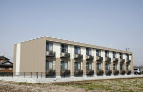 1K Apartment in Ushiki - Mizuho-shi