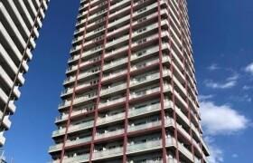 3LDK {building type} in Kyojima - Sumida-ku