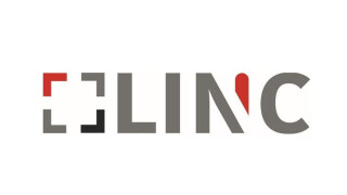 LINC Inc.