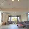Whole Building Retail to Buy in Kyoto-shi Kamigyo-ku Western Room
