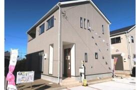 4LDK {building type} in Kisabe(chome) - Katano-shi